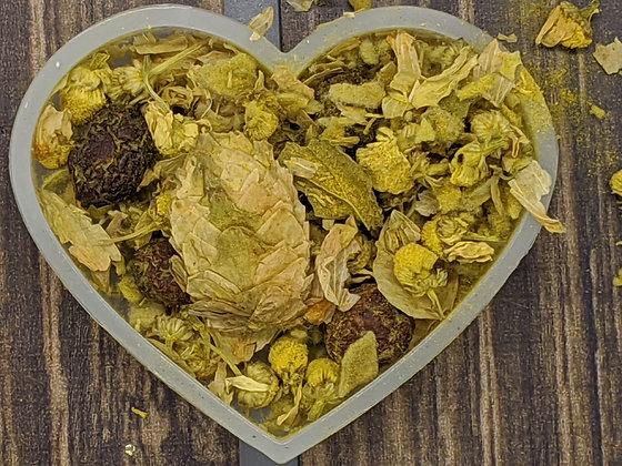 Full Body Nourishment Herbal Tea