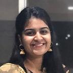 Shivangi%202_edited.jpg