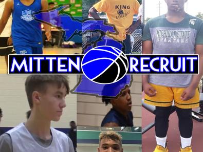 @MittenRecruit Class of 2024 Watch-List (Boys)