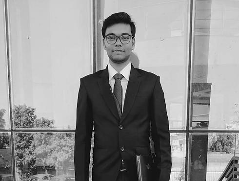 IMG-20181102-WA0001.png
