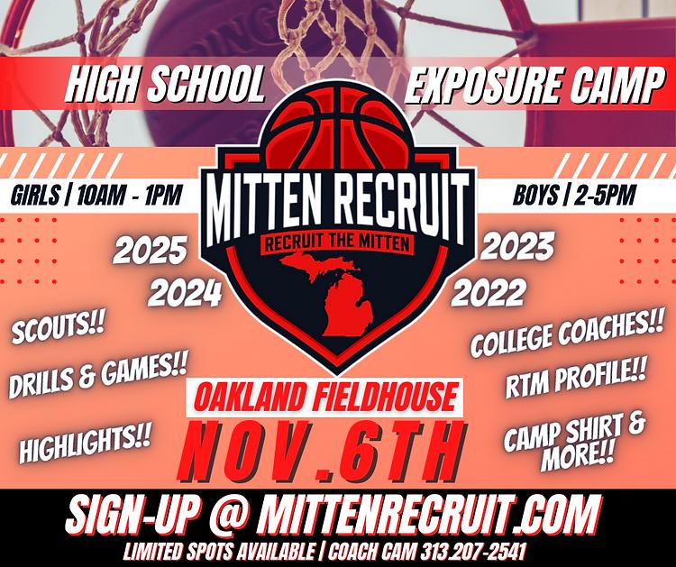mitten-recruit-hs-exposure-camp-flyer.png