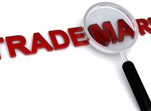 ISKCON vs. ISKCON Apparel Pvt. Ltd. & Anr.: Analysing the Four Major Commandments of Trademark Law