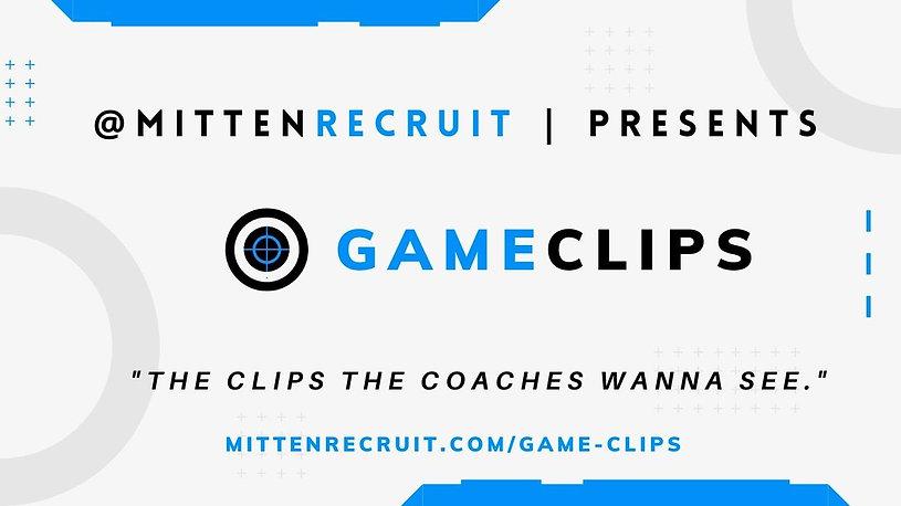 game-clips-logo.jpg