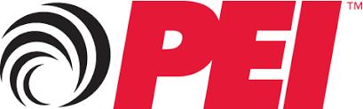 EPA Regulations and Petroleum Equipment Institute RP-900