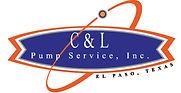 C&L.jpg