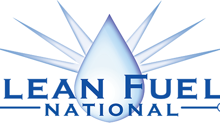 (Press Release) Clean Fuels National Earns Inc. 5000 Spot Second Year Running