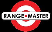 rangemaster-logo.png
