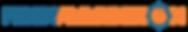 Fenix_Ammo_Logo_Bold_4x_360x.png