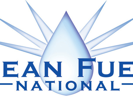 Industry Leaders Use Clean Fuels National