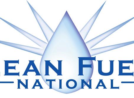 Clean Fuels National Announces Partnership with Petroleum Marketers Equipment Co. LLC