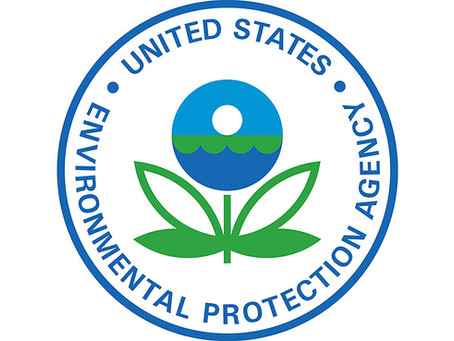 EPA Chief Scott Pruitt's Influence on the Biofuels Industry and the Renewable Fuels Standard