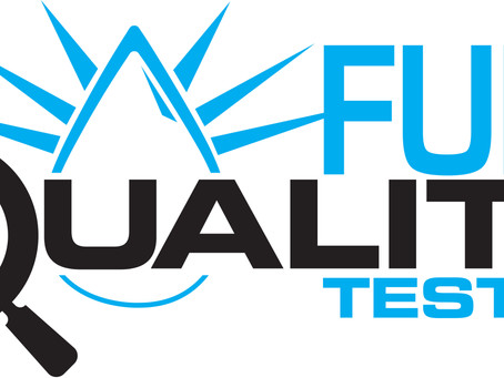 The Need for Fuel Quality Testing