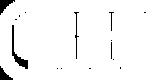 CH_logo_112x57.png