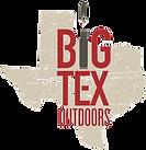 Big-Tex-Outdoors-Logo.png