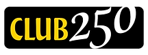 Club250LogoBigGlow-e1455983066138.png