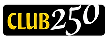 Club250LogoBigGlow-e1455983066138.png