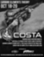 CostaColor4.jpg
