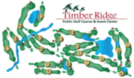 TimberRidgeGolf