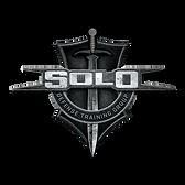Solo Logo Black.png