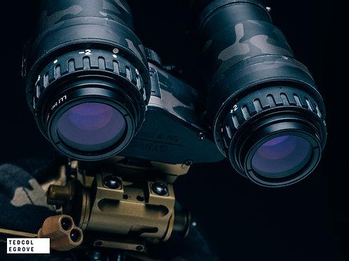 LLI Night Vision Filters