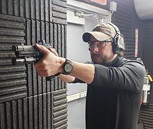 MSP Endorsed Instructor Nate Rivera.jpg