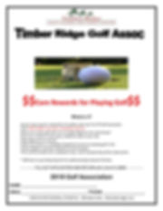 Golf Association Application-page-001.jp