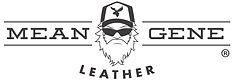 MeanGeneLeather-Logo-Dark-Registered.jpg