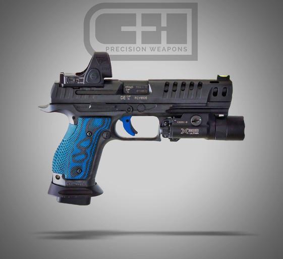 CHPWS Walther Logo.jpg