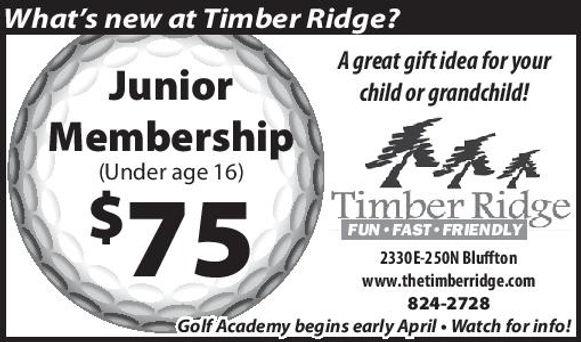 Timber2x2 Jr2-19A-page-001.jpg