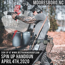 Spin Up Handgun.jpg