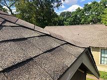 Roofing-13.jpg