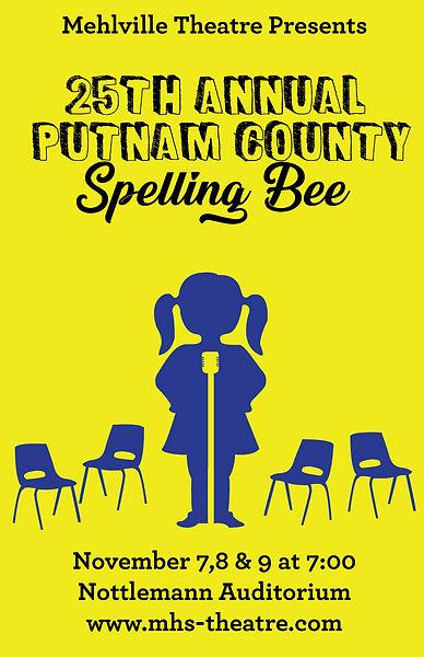 Putnam-Poster_edited.jpg