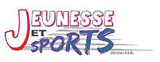 logo jeunesse & sports [800x600].jpg
