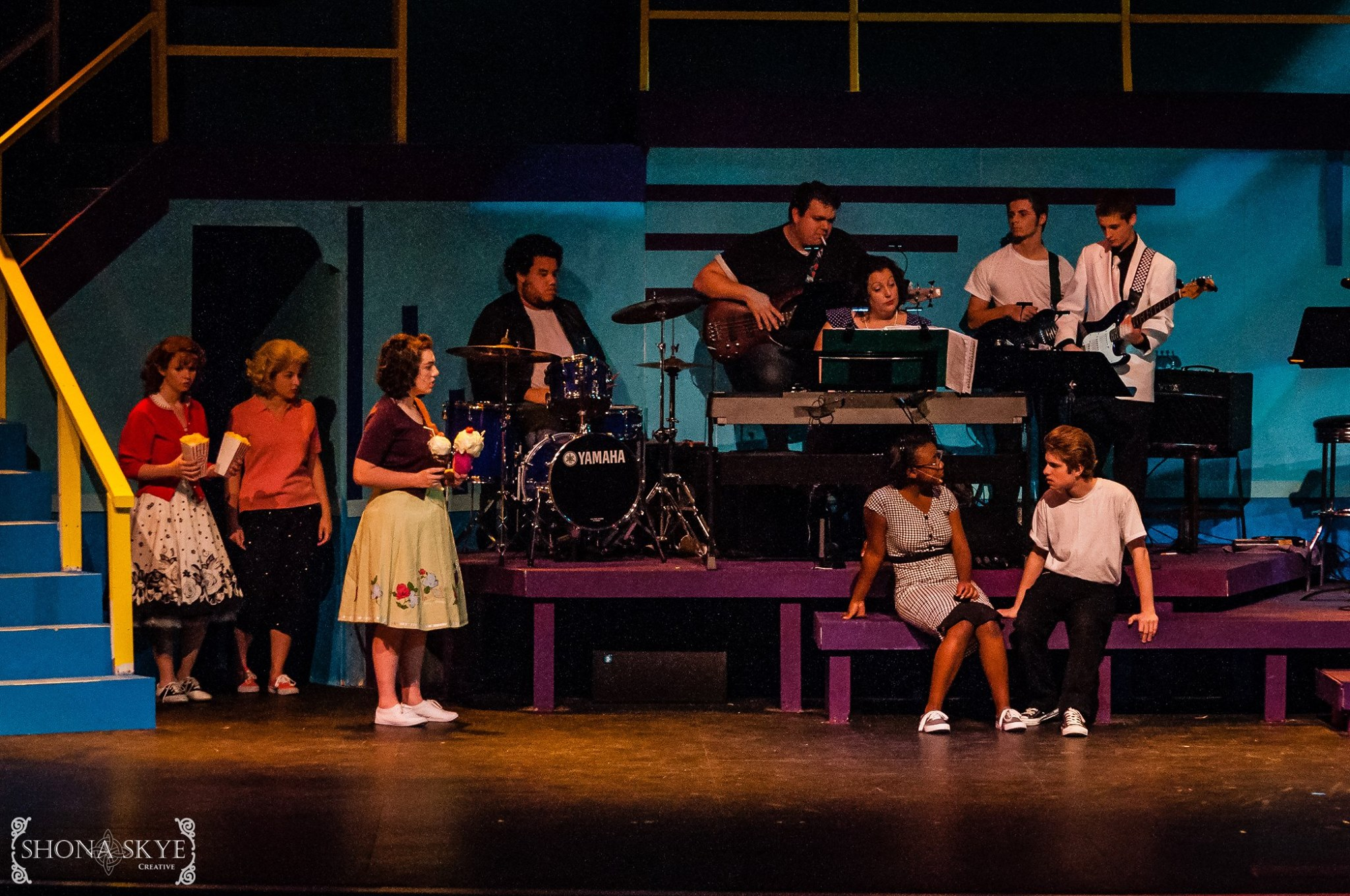 Grease 39