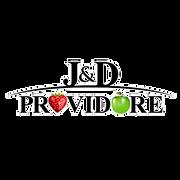 5f9b6ace5f16b5fa6a9a500b_J-and-D-Logo-40