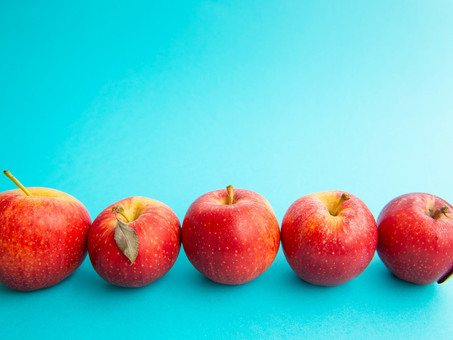What is the healthiest fruit?