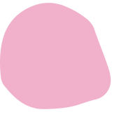 Colour%20shapes_edited.png