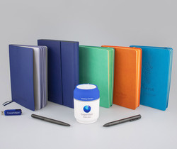 CooperVision promotional gifts
