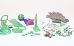 Megafon promotional gifts