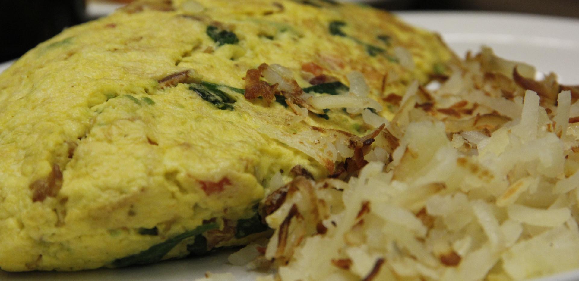 Grandma's Omelette.JPG