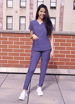purple set.jpg
