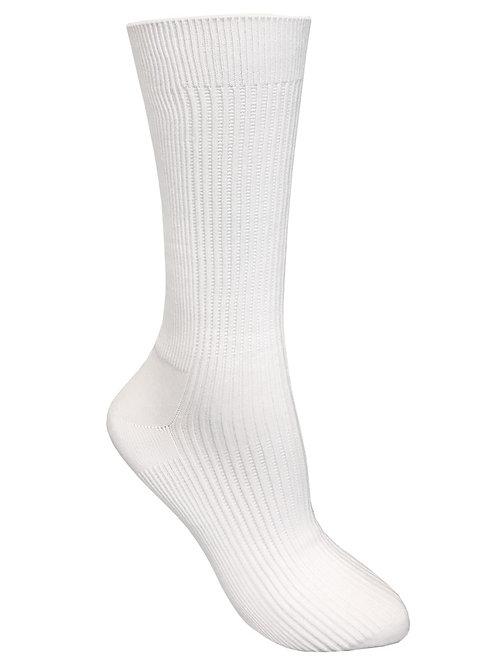 "9"" Standard Compression Socks"