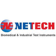 Netech 1.jpg