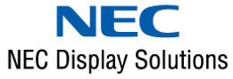 NECnewlogo.png