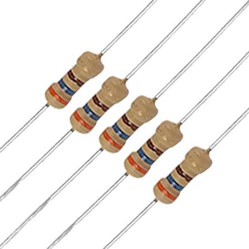 360 Ohm Resistor