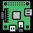 raspberry-pi-icon-10.jpg