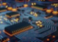 Yellow-blue-circuit-MEng-EE.jpg