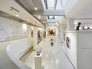 WITS Art Museum.jpg