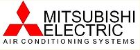 Mitsubishi AC Logo.png