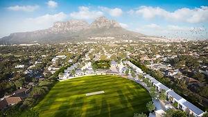 Rondebosch Oval 1.jpg